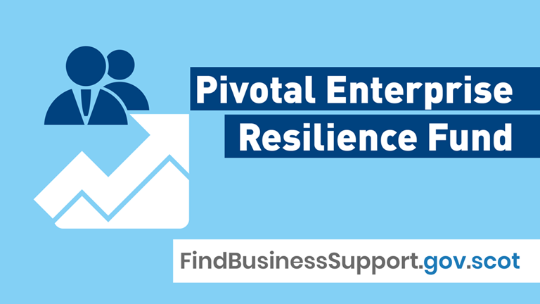 Pivotal Enterprise Resilience Fund